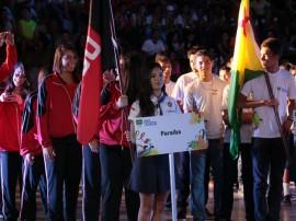 ricardo jogos da juventude 11 1 270x202 - Ricardo participa de abertura dos Jogos Escolares da Juventude