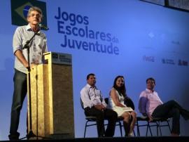 ricardo jogos da juventude 15 portal 270x202 - Ricardo participa de abertura dos Jogos Escolares da Juventude