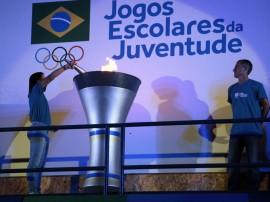 ricardo jogos da juventude 18 portal 270x202 - Ricardo participa de abertura dos Jogos Escolares da Juventude