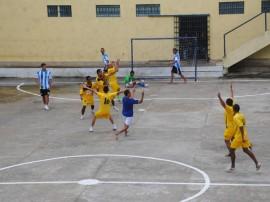 seap promove torneio de futebol na penitenciaria padrao de santa rita 31 270x202 - Time Santa Cruz vence torneio de futebol de salão da Penitenciária Padrão de Santa Rita