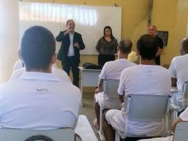 seap pronatec nos presideos do estado 2 270x202 - Governo inicia quatro novos cursos do Pronatec em unidades prisionais da Capital