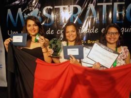 see alunas da escola joao goulart conquistam primeiro lugar mostratec 2014 4 270x202 - Alunas de Escola Estadual conquistam 1º lugar em mostra internacional