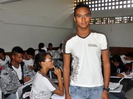 see aluno da rede estadual finalista da olimpiada de lingua portuguesa 21 270x202 - Aluno da rede estadual é finalista da Olimpíada de Língua Portuguesa