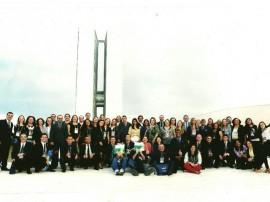 see professores de escolas do estado representam pb no programa missao pedagogica em brasilia 1 270x202 - Professores de escolas estaduais representam a Paraíba no programa Missão Pedagógica em Brasília