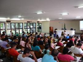 see professores indigenas participam de formacao continuada oferecida pelo governo 21 270x202 - Governo do Estado oferece formação continuada para professores indígenas