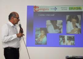 sergio marba consultor do minist saude fotos walter rafael 3 270x192 - Método Canguru será ampliado para todas as maternidades do Estado