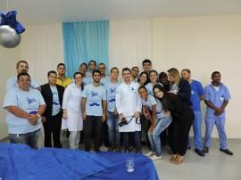 ses hospital geral de mamanguape realiza novembro azul 1 270x202 - Hospital Geral de Mamanguape realiza evento sobre Novembro Azul