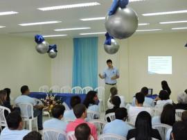 ses hospital geral de mamanguape realiza novembro azul 2 270x202 - Hospital Geral de Mamanguape realiza evento sobre Novembro Azul