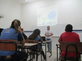 sudema leva para escola conscientizacao de residuos solidos 1 270x202 - Sudema leva para escolas projeto de conscientização da gestão dos resíduos sólidos