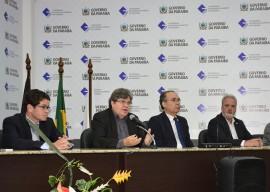 02.12.14 plano nacional segurança hidrica fotos roberto guedes 30 270x192 - Ministro da Integração participa de reunião sobre obras na Paraíba