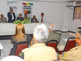 03.12.14 paz no transito fotos roberto guedes 13 270x202 - Seminário discute redução de acidentes de trânsito na Paraíba