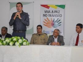 03.12.14 paz no transito fotos roberto guedes 25 270x202 - Seminário discute redução de acidentes de trânsito na Paraíba