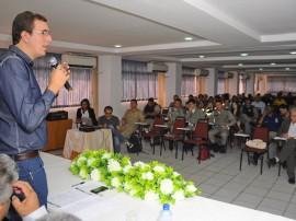 03.12.14 paz no transito fotos roberto guedes 34 270x202 - Seminário discute redução de acidentes de trânsito na Paraíba