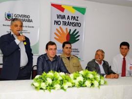 03.12.14 paz no transito fotos roberto guedes 91 270x202 - Seminário discute redução de acidentes de trânsito na Paraíba