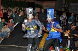 05.12.14 feirinha tambau sera palco teatro 1 270x179 - Feirinha de Tambaú é palco de teatro de rua com mensagens de trânsito