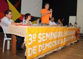 06.12.14 seminario paraibano de democracia participativa fotos roberto guedes 47 270x192 - Ricardo participa do III Seminário Paraibano de Democracia Participativa
