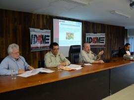 11.12.14 anuncio do pib 2014 fotos antonio david 21 270x202 - Cinco municípios paraibanos concentram mais da metade do valor do PIB 2012