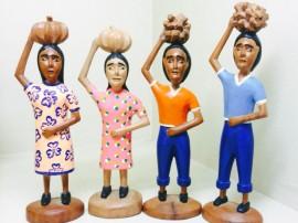 11.12.14 artesanato 4 270x202 - Salão de Artesanato da Paraíba homenageia arte do crochê