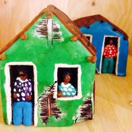 11.12.14 artesanato 6 270x270 - Salão de Artesanato da Paraíba homenageia arte do crochê