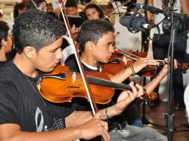15.12.14 prima fotos francisco franca1 270x202 - Prima realiza concerto nesta terça-feira no Espaço Cultural com 400 crianças