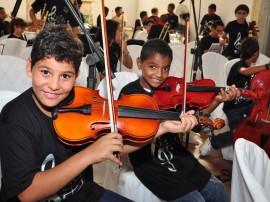15.12.14 prima fotos francisco franca4 270x202 - Prima realiza concerto nesta terça-feira no Espaço Cultural com 400 crianças