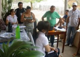 16.12.14 agricultores comercializam 500t alimentos pelopaae 31 270x192 - Agricultores comercializam 500 toneladas de alimentos em Sousa neste ano