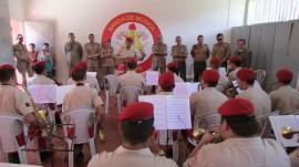 19.12.14 bombeiros inaugura canil 42 270x151 - Corpo de Bombeiros entrega novas instalações da Banda de Música