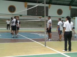 19.12.14 jogos servidores 11 270x202 - Polícia Militar conquista ouro no voleibol dos Jogos dos Servidores Públicos Estaduais