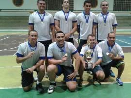 19.12.14 jogos servidores 2 270x202 - Polícia Militar conquista ouro no voleibol dos Jogos dos Servidores Públicos Estaduais