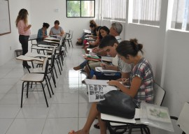 20.05.14 centro de linguas fotos antonio david 5 270x192 - Centro de Línguas do Estado inscreve para cursos de férias e regulares