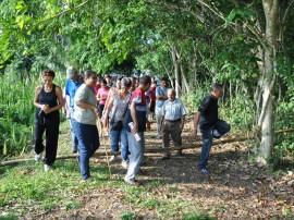 22.12.14 jardim botanico abre trilha ecologica foto jose lins 71 270x202 - Jardim Botânico de João Pessoa entra em recesso a partir desta quarta-feira