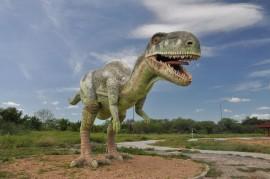 23.03.14 vale dos dinossauros fotos roberto guedes 21 270x179 - Equipamentos do Governo do Estado atraem turistas e pesquisadores