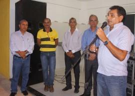 23.12.14 apicultura cooperar 31 270x192 - Paraíba ganha entreposto de mel e poderá se tornar exemplo na produção nacional
