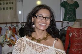 23.12.14 salao artesanato walter rafael 24 270x180 - Crochê inova e é recorde de vendas no Salão de Artesanato da Paraíba