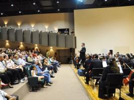 28.08.14 funesc orquestra sinfonica fotos walter rafael 13 270x202 - Orquestra apresenta 'Missa Nordestina' com participação do Coro Sinfônico