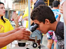 Ação Dengue Aroeira RicardoPuppe11 270x202 - Governo abre Dia D da Dengue no município de Aroeiras