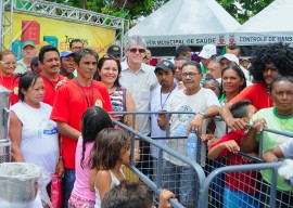 CAJAZEIRAS ENTREGA DE EQUIPAMENTOS 101 270x192 - Ricardo entrega equipamentos para cooperativas de Cajazeiras