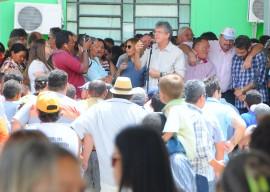 CAJAZEIRAS ENTREGA DE EQUIPAMENTOS 9 270x192 - Ricardo entrega equipamentos para cooperativas de Cajazeiras