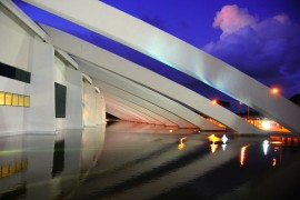CENTRO DE CONVENÇÕES 22 270x180 - Centro de Convenções de João Pessoa tem eventos agendados até 2018