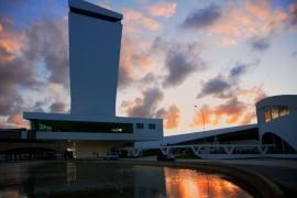 CENTRO DE CONVENÇÕES 9 270x180 - Centro de Convenções de João Pessoa tem eventos agendados até 2018