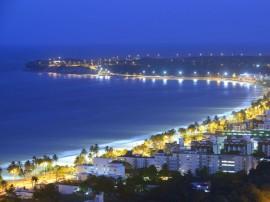 CMV3351 Praia de Cabo Branco Joao Pessoa PB Foto Cacio Murilopbtur 270x202 - Capital paraibana está entre destinos brasileiros mais procurados para férias de julho