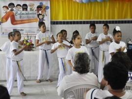DN Culminância Liga Pela Paz Escola Francisco Campos 10 270x202 - Liga pela Paz faz avaliação positiva do trabalho realizado nas escolas estaduais