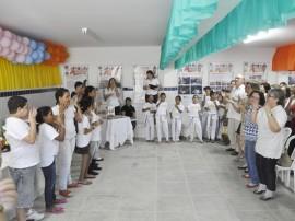 DN Culminância Liga Pela Paz Escola Francisco Campos 17 270x202 - Liga pela Paz faz avaliação positiva do trabalho realizado nas escolas estaduais