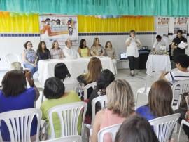 DN Culminância Liga Pela Paz Escola Francisco Campos 52 270x202 - Liga pela Paz faz avaliação positiva do trabalho realizado nas escolas estaduais