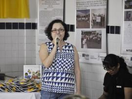 DN Culminância Liga Pela Paz Escola Francisco Campos 81 270x202 - Liga pela Paz faz avaliação positiva do trabalho realizado nas escolas estaduais