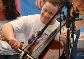 EEMJJ5 270x192 - Alunos da Escola Especial de Música Juarez Johnson participam de audição nesta terça-feira