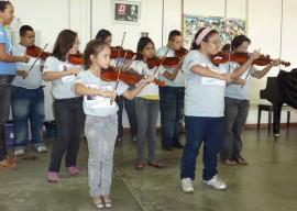 EEMJJ8 270x192 - Alunos da Escola Especial de Música Juarez Johnson participam de audição nesta terça-feira