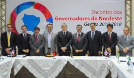 GOVERNADORES 11 270x158 - Governadores eleitos elegem pontos prioritários