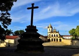Igreja São Fco Foto roberto Guedes 270x192 - Em Natal: PBTur divulga roteiros religiosos durante ExpoTour Católica