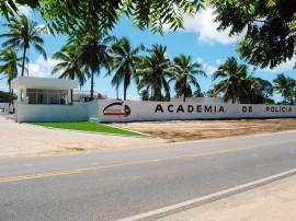 Nova a cadepolfotos Edvaldo Malaquias 15 08 2013 009 270x202 - Acadepol firma parceria para realização de cursos e abre ciclo de capacitação do Selo Unicef na Paraíba